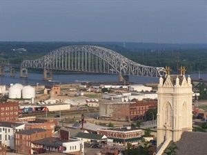 3093487-Cathedral_Spires_from_the_Bluff_Dubuque