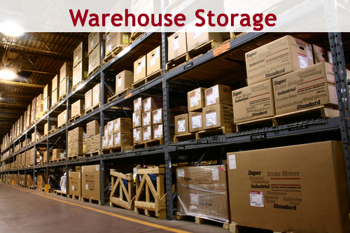 Commercial_Storage