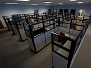 Office_Furniture_Installation