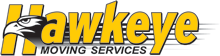 Hawkeye Moving Services Inc.