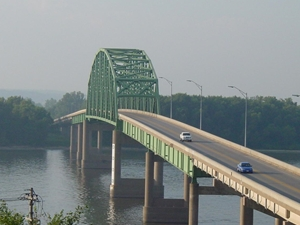 Iowa-muscatineCounty-Bridge